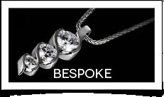 Bespoke Jewellery Northampton