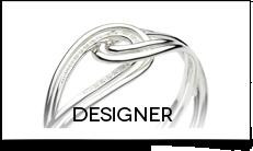 Designer Jewellery Northampton